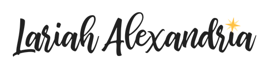 Lariah Alexandria